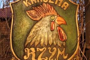 karczma_logo