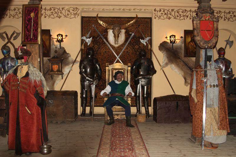 Sala-Główna-Muzeum-Oręża