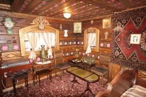 Domek-Rasputina-(1)