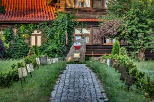 Kiermusy_Dworek_0010 Panorama