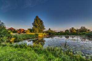 Kiermusy_Dworek_0022 Panorama