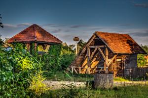 Kiermusy_Dworek_0025 Panorama