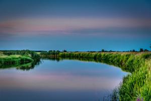 Kiermusy_Kasztel_POI_0151 Panorama