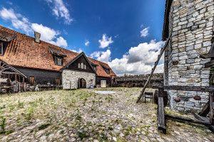 Kiermusy_Kasztel_PANO_0013 Panorama (1)