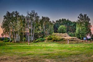 Kiermusy_Kasztel_POI_0126 Panorama