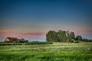 Kiermusy_Kasztel_POI_0135 Panorama