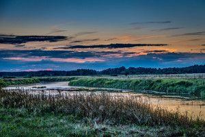 Kiermusy_Kasztel_POI_0166 Panorama