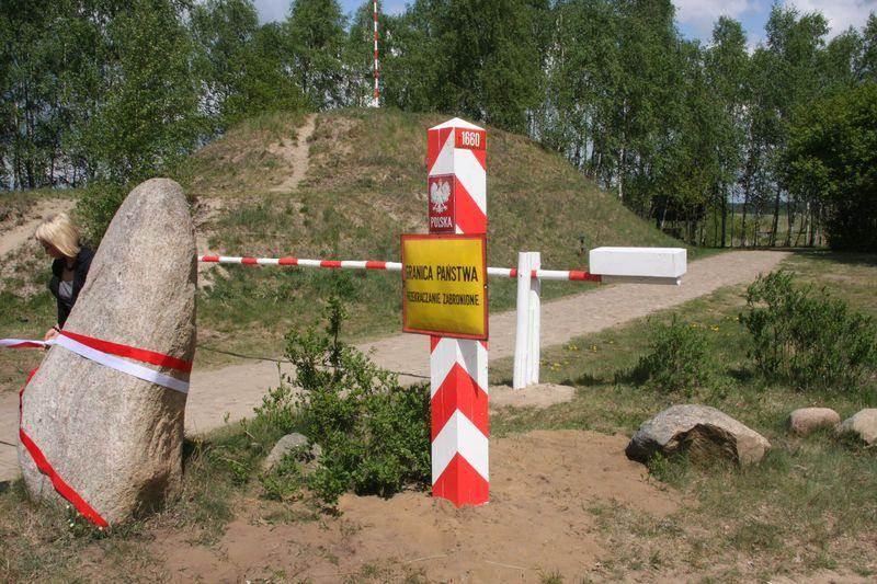 Granica-historyczna-(1)