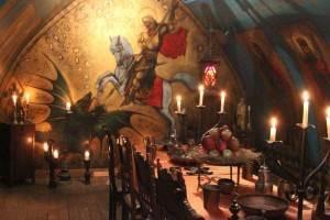 Sala-rycerska-Muzeum-Oręża