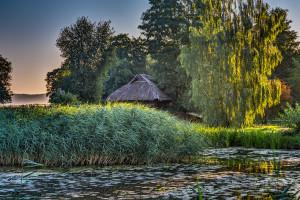 Kiermusy_Dworek_0016 Panorama