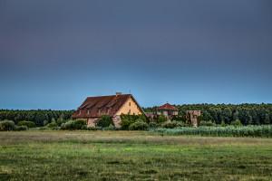 Kiermusy_Kasztel_POI_0163 Panorama